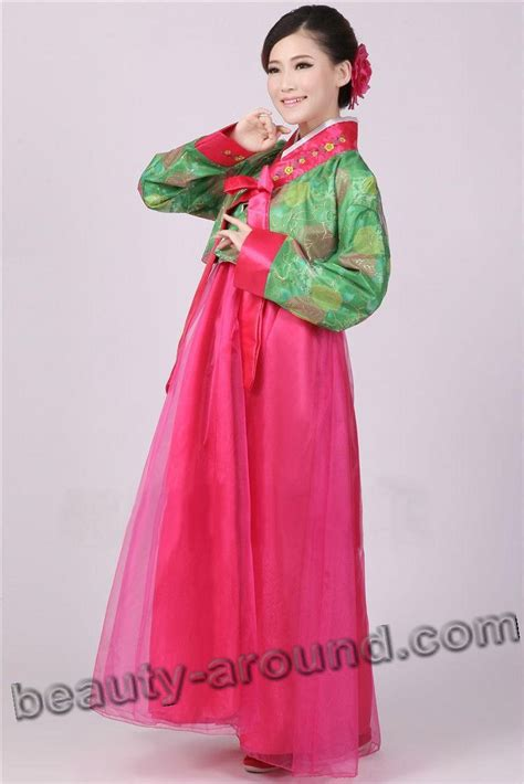 Hanbok Import Korea Free Sokchima 25 traditional korean clothing for www imgkid the image kid has it