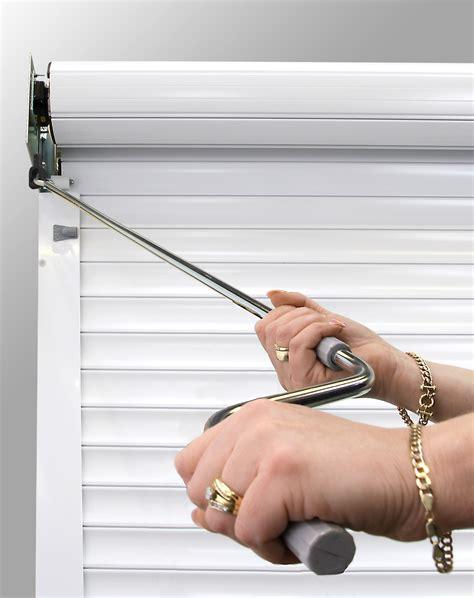 Gliderol Insulated Roller Shutter Garage Door Discount by Front Range Garage Door Sectional Garage Door With