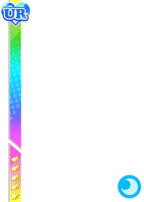 Live Card Template live on quot smile cool and