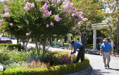 Gardeners Guild by Project Portfolios Gardeners Guild