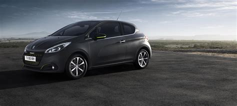 peugeot  ice silver  ice grey