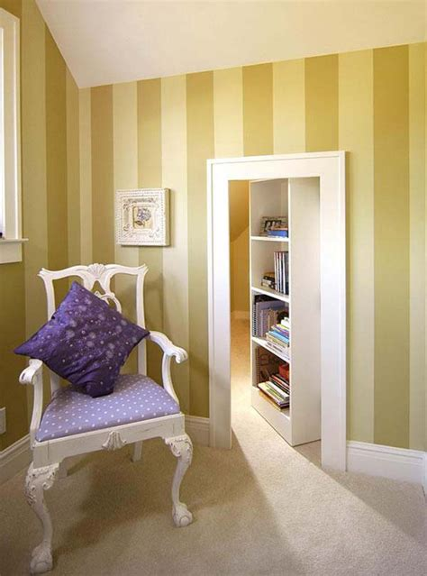 secret ideas 25 secret room ideas for your house