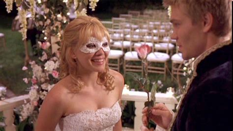 Cinderella Story by A Cinderella Story Images A Cinderella Story Hd Wallpaper