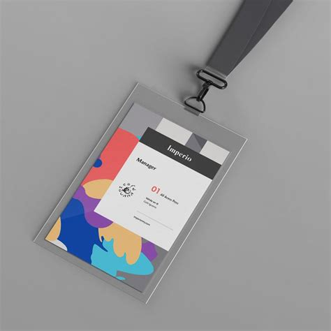 name tag graphic design 25 best ideas about conference badges on pinterest