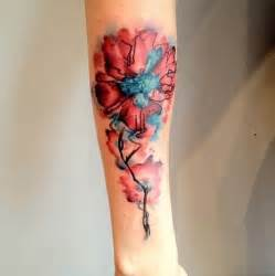 watercolor tattoos pennsylvania 37 best cover ups images on picture