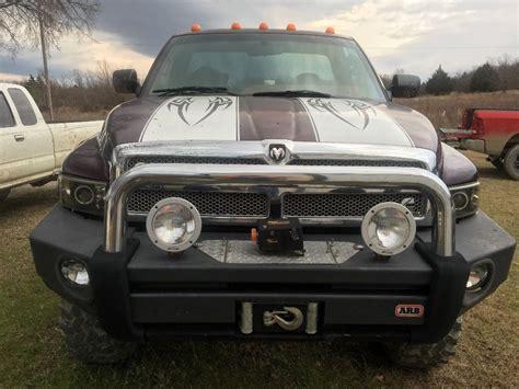 1995 dodge diesel for sale 1995 dodge 2500 4 215 4 12 valve for sale