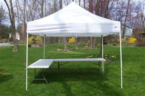 easy up awning party rentals ez up canopy dutchess county
