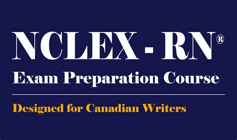 nclex rn prep plus 2018 2 practice tests proven strategies kaplan test prep nclex rn prep course s bloomberg faculty