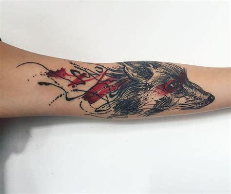 el mata tattoo nancy las 25 mejores ideas sobre tatuaje de pi 241 a en pinterest