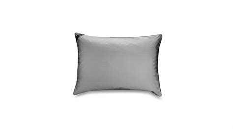 types of bed pillows how to buy bed pillows for every type of sleeper daily press