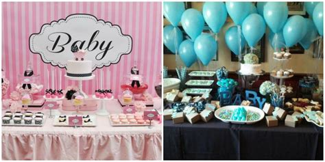 Ideal For Baby Shower manual para organizar el baby shower ideal analitica