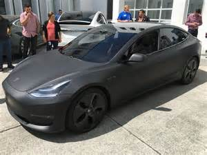All Electric Car Tesla Best 25 Tesla Electricity Ideas On Tesla