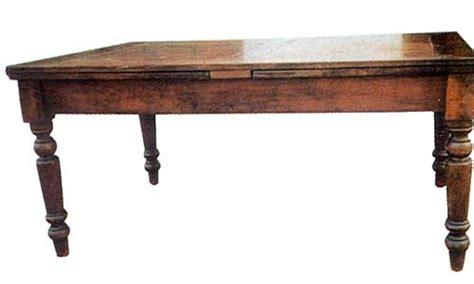 tavoli da osteria tavolo da osteria mulino elettrico per cereali professionale