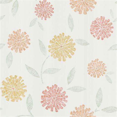 modern floral wallpaper modern floral wallpaper 2017 grasscloth wallpaper