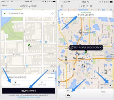 how does uber pay their drivers uber for ios today get 20 your ride