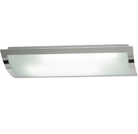 kitchen light fitting flush ceiling lights square from easy lighting