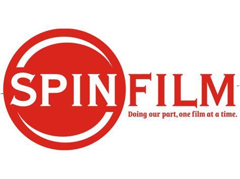 make my logo spin logo design for commercial or personal use coho design portland or