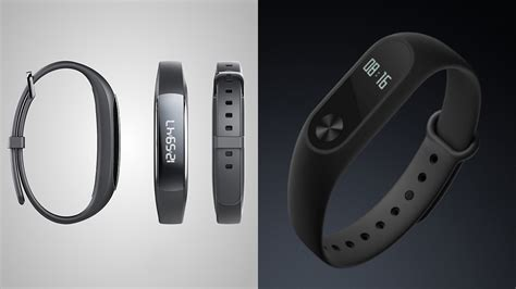 Lenovo Hw01 lenovo hw01 y xiaomi mi band 2 escape digital