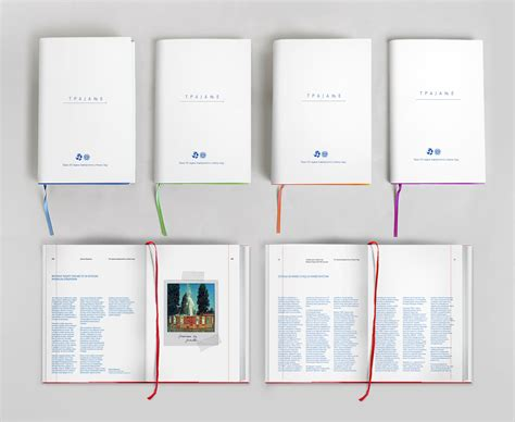 book layout design 50th anniversary peter gregson blog