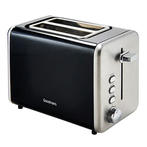 wohnkultur guntmadingen stainless steel toaster shop kalorik 2 slice