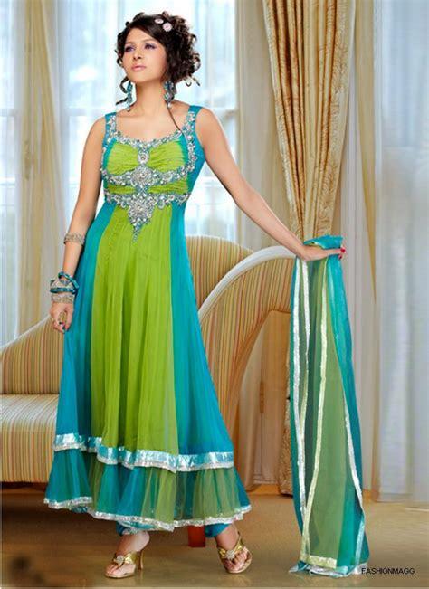 fashion design frocks new frocks designs for girls new fashion dress designs