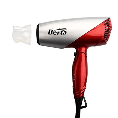 Hair Dryer Negative Effects best 20 hair dryers 2018
