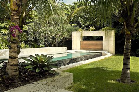 how to make garden landscape design front yard