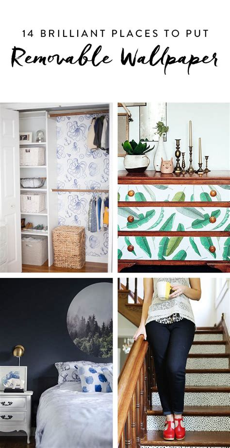 peel off wallpaper best 25 peel off wallpaper ideas on pinterest kitchen