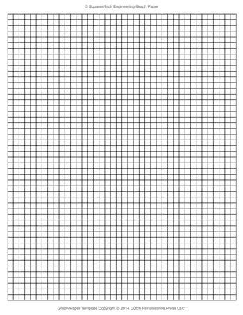 printable graph paper engineering engineering graph paper tim van de vall
