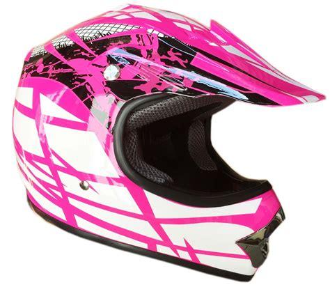 motocross kids helmet motocross helmets kids youth kids youth motocross