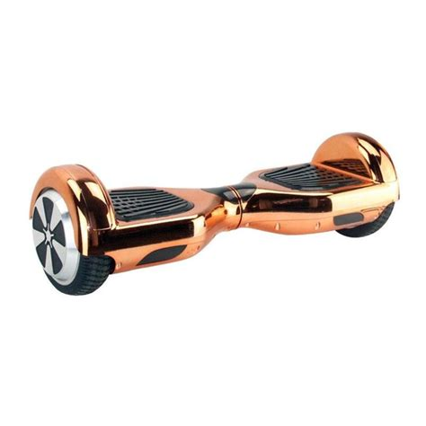 Hoverboard 65 Inch Classic Smartwheel Runwheel Bluetooth Speaker 31 best images about 6 5 inch smart balance wheel on