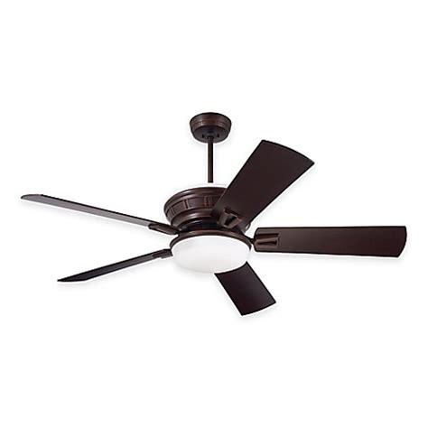 emerson sw350 light fan control buy emerson portland eco 54 inch light ceiling fan in