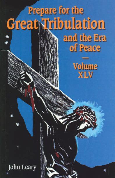 prayers in steel the skin walker war volume 1 books prepare for the great tribulation vol 45 queenship
