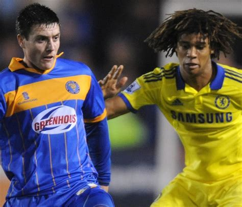 chelsea youth twitter nathan ake and andreas christensen show jose mourinho must