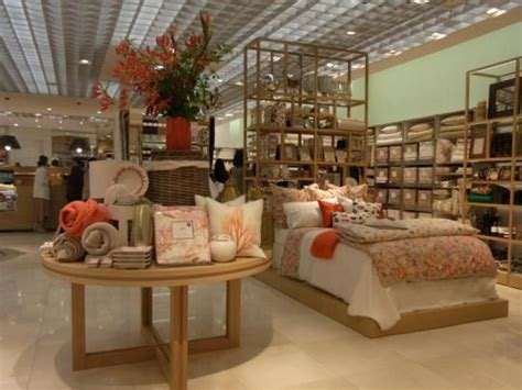 home interior products zara homeが日本初上陸 大阪と横浜に4月26日 同時オープン 2013年4月25日 ウーマンエキサイト