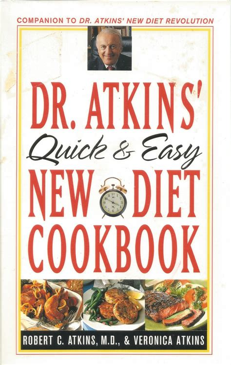 atkins diet cooker cookbook prep and go simple and flavored recipes made for your crock pot to rapid weight loss and be more healthier low carb diet ketogenic diet keto diet books dr atkins easy new diet cookbook by
