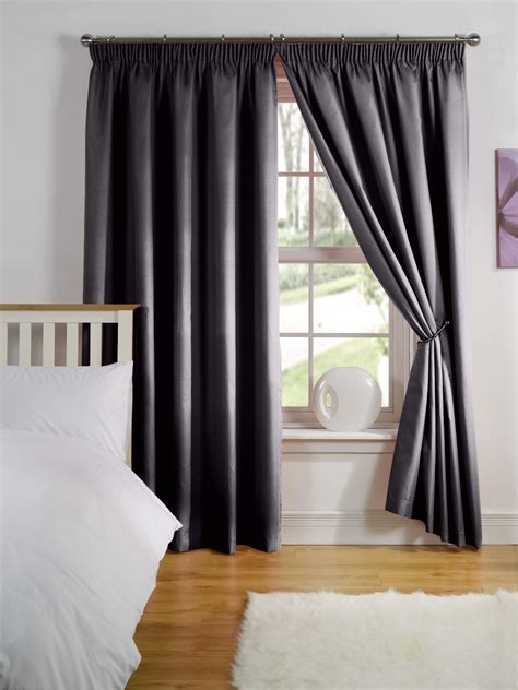 blackout curtains for boys boys blackout curtains 2017 2018 best cars reviews