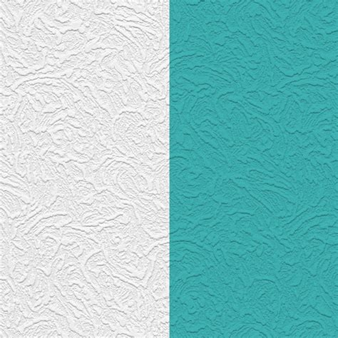 wallpaper for walls discount 48907 paintable stucco texture wallpaper discount wallcovering