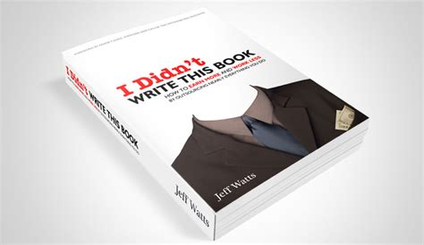 libro pics or it didnt dise 241 o de tapas de libro sobre outsourcing