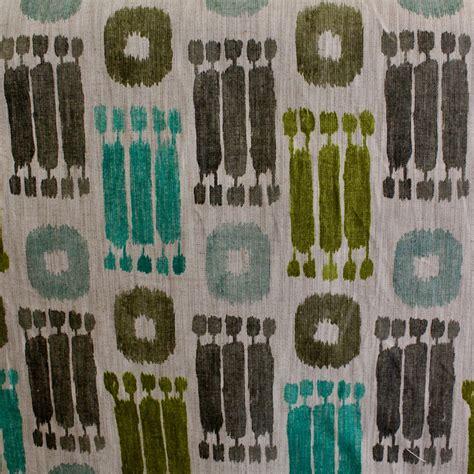 home decor upholstery fabric crypton interlock citron pichu