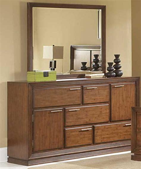 Huntington Bedroom Furniture Homelegance Huntington Bedroom Collection 559 Bed Set Homelement