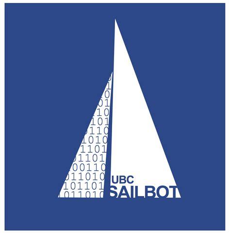 sailboat ubc ubc sailbot robotic sailboat team