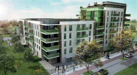 Plafond Compte Epargne Logement by Les Bonnes Raisons D Investir Dans L Immobilier Neuf