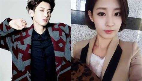 park yura chanyeol sister we are family 5 star families compilation kpopmap