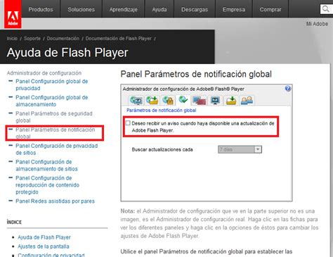 flash player 11 apk adobe flash player 11 2 apk