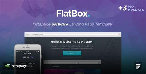 startup landing templates free premium templates