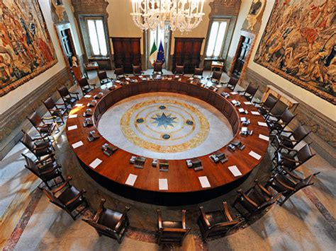 consiglio dei ministri oggi nomine dalle nomine dei sottosegretari alla vertenza almaviva