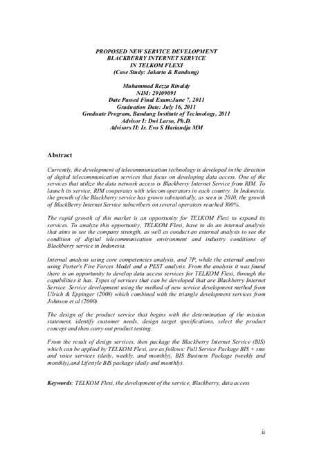 abstract for dissertation dissertation thesis abstract
