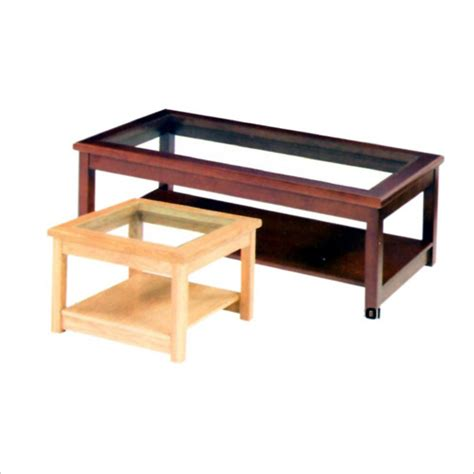 Office Furniture Coffee Table New Age Coffee Table One Stop Office Furniture