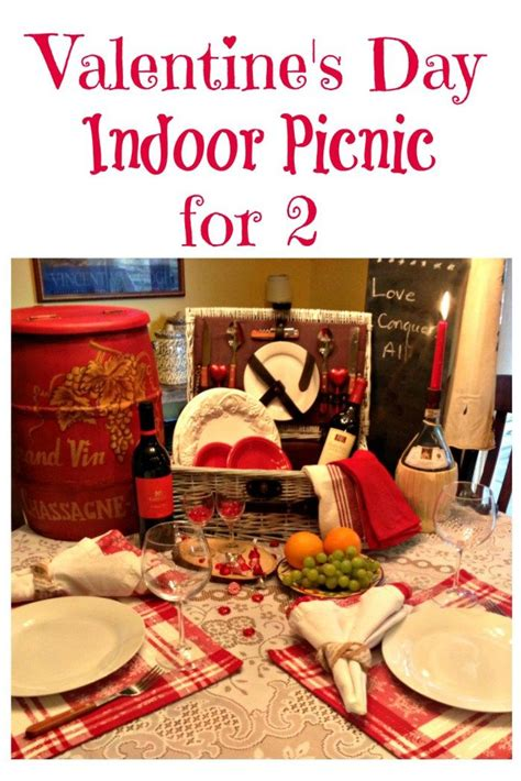 valentines day picnic ideas best 25 indoor picnic ideas on